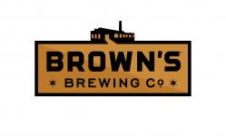 Brown's