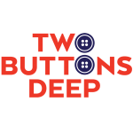 TwoButtons