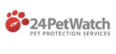 24 Pet Watch